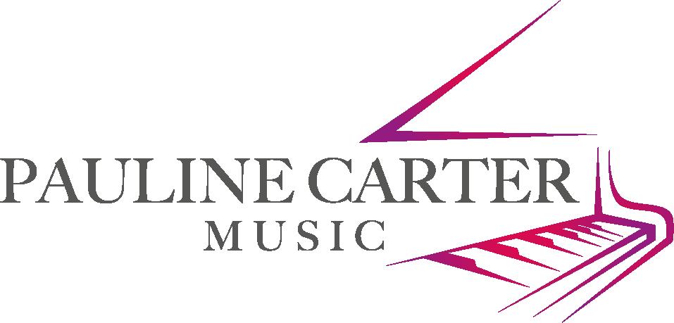Pauline Carter Music